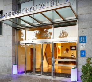 El leasing hotelero creció un 140% en el primer semestre