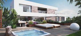 Residencial de lujo ante el Covid-19: menos ventas, mismos precios