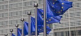 EuPC alerta de las consecuencias del impuesto europeo al packaging plástico