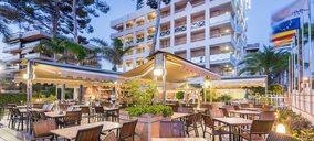 4R Hotels adquiere un activo de Salou