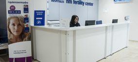 HM Hospitales aumentó un 12% su facturación en 2019