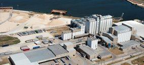 Ebro Foods reorganiza su negocio arrocero en EE.UU. para resolver deficiencias