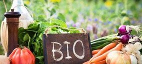 ¿Supondrá la era poscovid un freno para la expansión de la alimentación ecológica?