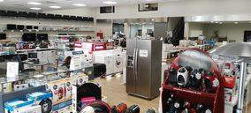 ACE reclama un plan renove de electrodomésticos para Cataluña