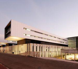La Generalitat de Catalunya cierra la compra de los Hospitales Sant Joan de Reus y Móra dEbre