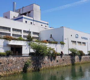 El grupo inversor Quantum compra Papresa, a la que introducirá en packaging