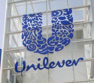 Las divisiones de Home Care y Personal Care de Unilever retroceden en el primer semestre del año
