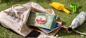 Higiene y comodidad: máximas en la desinfección de superficies