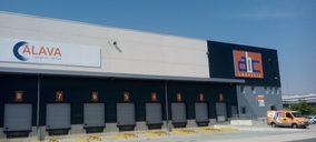 ABC Logistic tendrá un almacén en Irlanda
