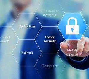 El reto de priorizar la ciberseguridad en el ámbito sanitario