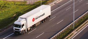 Euromadi crece a doble dígito tras incorporar a tres nuevos distribuidores