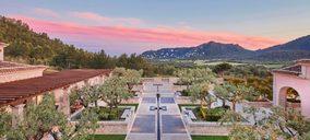 Hyatt desafilia su hotel de Mallorca