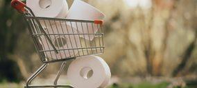 ¿Cuál es el papel higiénico que triunfa en el supermercado?