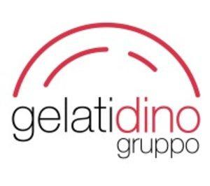Gelati Dino crea un nuevo grupo para englobar sus negocios de restauración