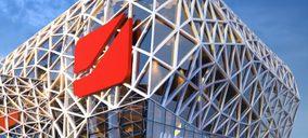 BC Partners anuncia la adquisición de IMA