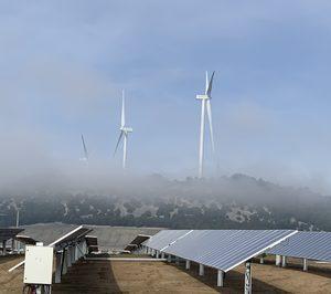 Lantania apuesta por las renovables con una inversión de 146 M€