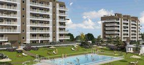 Joyfasa promueve más de 380 casas en Madrid con entregas hasta 2022