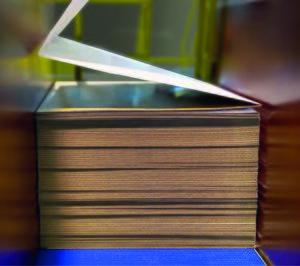 Se abren nuevas oportunidades para el packaging de Cartón Ondulado