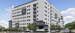 Grupo Ferrocarril construye más de 1.250 viviendas con entregas hasta 2023