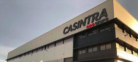 Casintra invierte 2 M€ en su nuevo proyecto: Casintra Port
