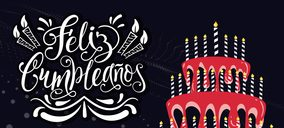 DMI Computer celebra su 30º aniversario