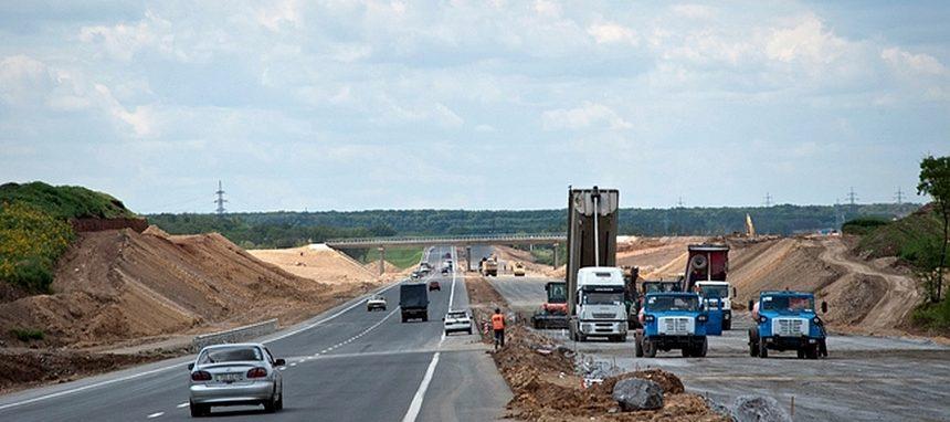 Una destacada constructora de infraestructuras no puede evitar el concurso