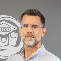"""Aníbal Ayala (Químicas Oro): """"Buscamos la diferenciación en cómo ayudar al consumidor a cuidar y proteger su hogar"""""""