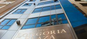 Oca Hotels incorpora en Oviedo el Duerming Longoria Plaza