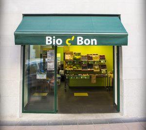 Bio c Bon asegura que maneja diversas ofertas de compra