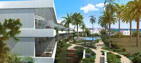 Alegría Hotels debutará en la Costa Dorada al operar tres activos promovidos por un magnate kazajo
