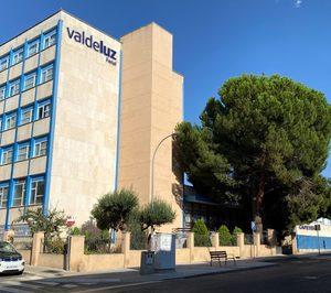 Valdeluz Mayores asume la gestión de la residencia Siglo XXI