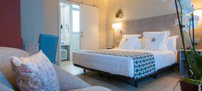 El sevillano hotel América reabrirá el 1 de septiembre tras su reforma