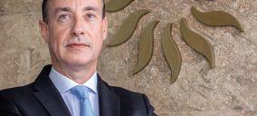 Antonio Teijeiro liderará la división hotelera de Grupo Piñero