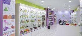 La Botica de los Perfumes regresa a una comunidad autónoma de la que salió en 2017