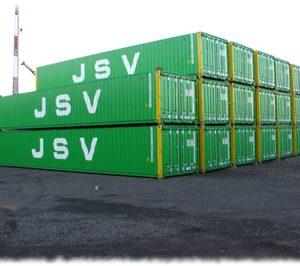 JSV hace semanal su nueva línea con Turquía