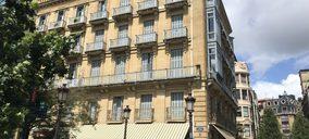 Una cadena proyecta su segundo hotel en San Sebastián