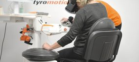 Neuron abre su segunda clínica en Madrid y proyecta la expansión de su marca y metodología