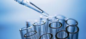 ADmit Therapeutics consigue 4,2 M para desarrollar un test de detección precoz del Alzheimer