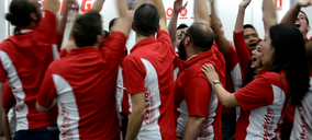 MediaMarkt inicia la contratación de 40 personas para su futura tienda de Jaén