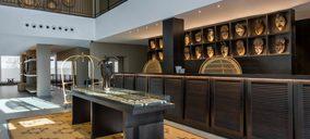 Sensational Hotels & Spas presenta concurso pero reabrirá Balneario de Segura este mes