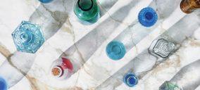 Urbatek lanza nueva serie en mármol blanco