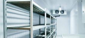 El frigorífico Ideco pasa a estar controlado por su socio cárnico