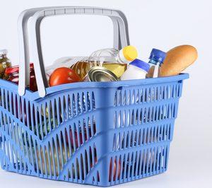 Las nuevas tendencias de consumo dan lugar a oportunidades de crecimiento