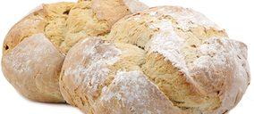 La familia de pan precocido congelado impulsó las ventas de Panificadora de Alcalá