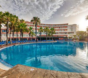 Senator Hotels & Resorts negocia una operación de sale & lease back