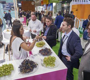 Fruit Attraction 2020 se celebrará a través de su herramienta digital Live Connect
