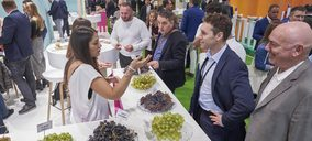 Fruit Attraction 2020 se celebrará a través de su herramienta digital Live Connect