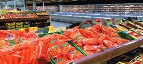 GM Food invierte más de 5 M en la reforma de tres GMcash para potenciar la zona de frescos