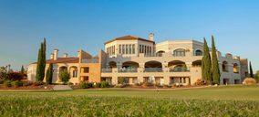 Marriott desafilia el Sheraton Hacienda del Álamo, que será gestionado por TDI bajo marca blanca