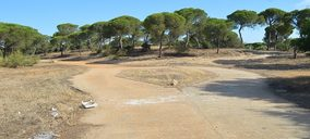 Una empresa de nueva creación construirá un sociosanitario de más de 320 camas en Huelva